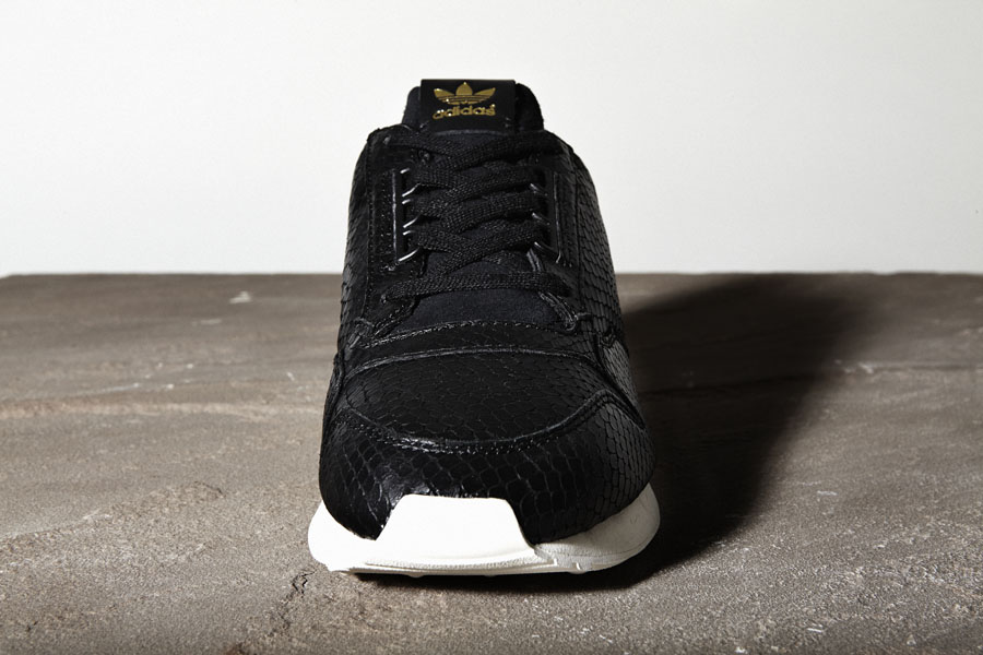 adidas-originals-luxury-sneaker-pack-4