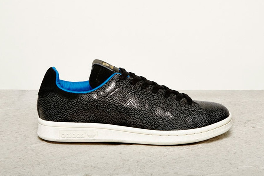 adidas-originals-luxury-sneaker-pack-5