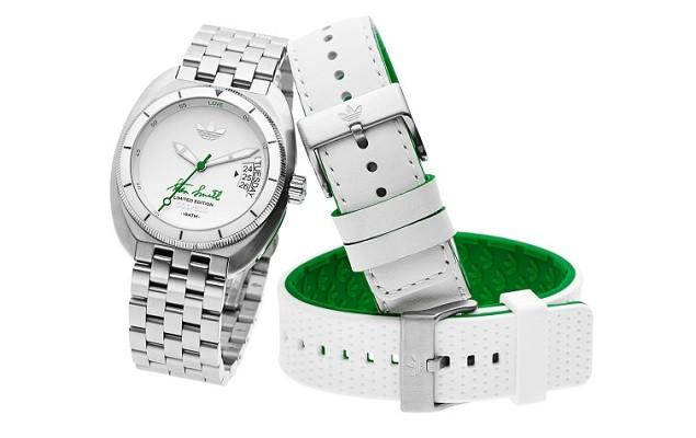 adidas-originals-stan-smith-limited-edition-watch-02-570x475