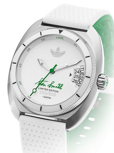 adidas-originals-stan-smith-limited-edition-watch-03-570x760