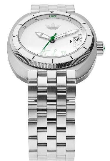 adidas-originals-stan-smith-limited-edition-watch-05-570x831