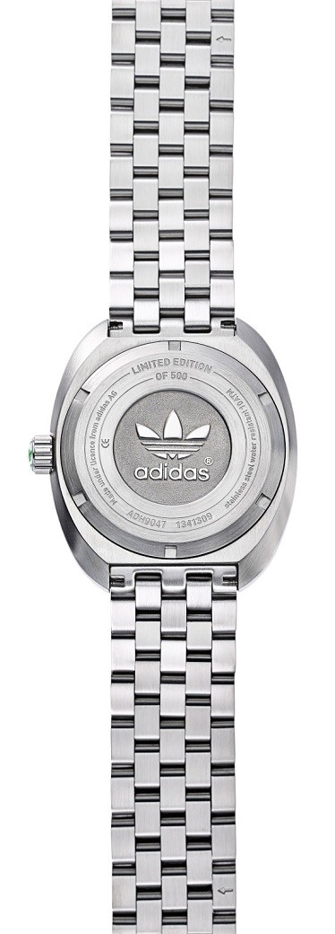 adidas-originals-stan-smith-limited-edition-watch-07-570x1586