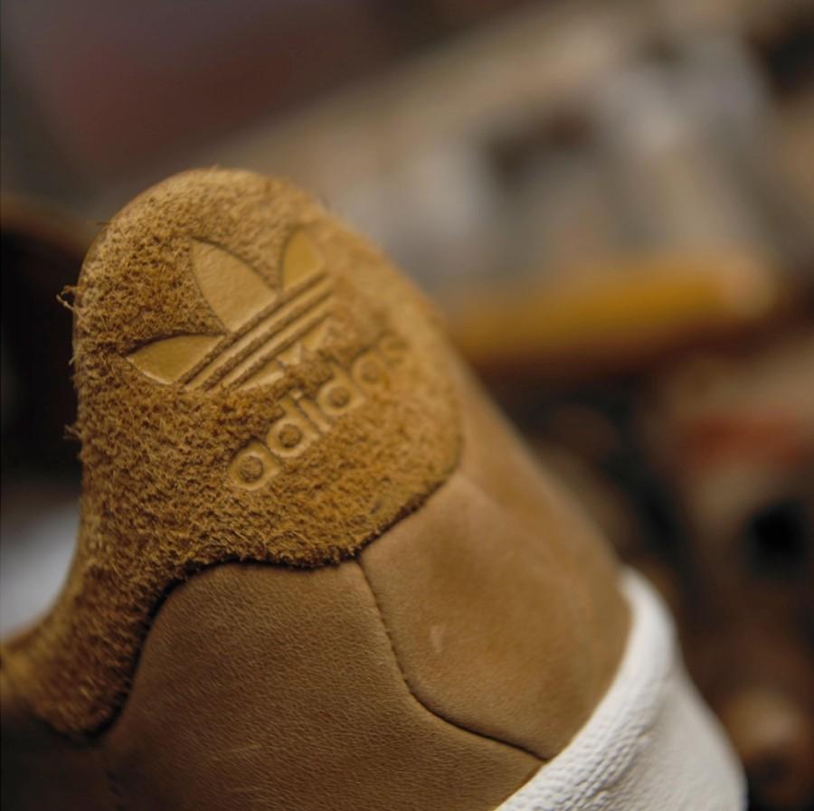 adidas-size-hook-shot-stitch-and-turn-10