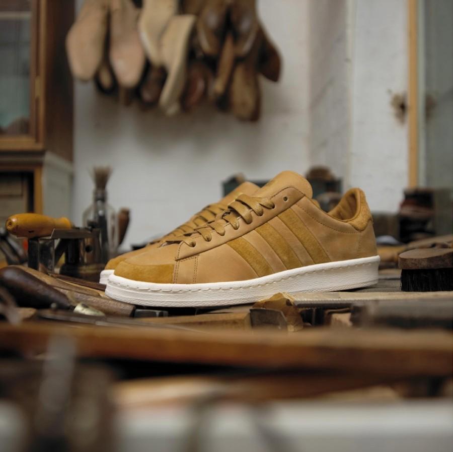 adidas-size-hook-shot-stitch-and-turn-8