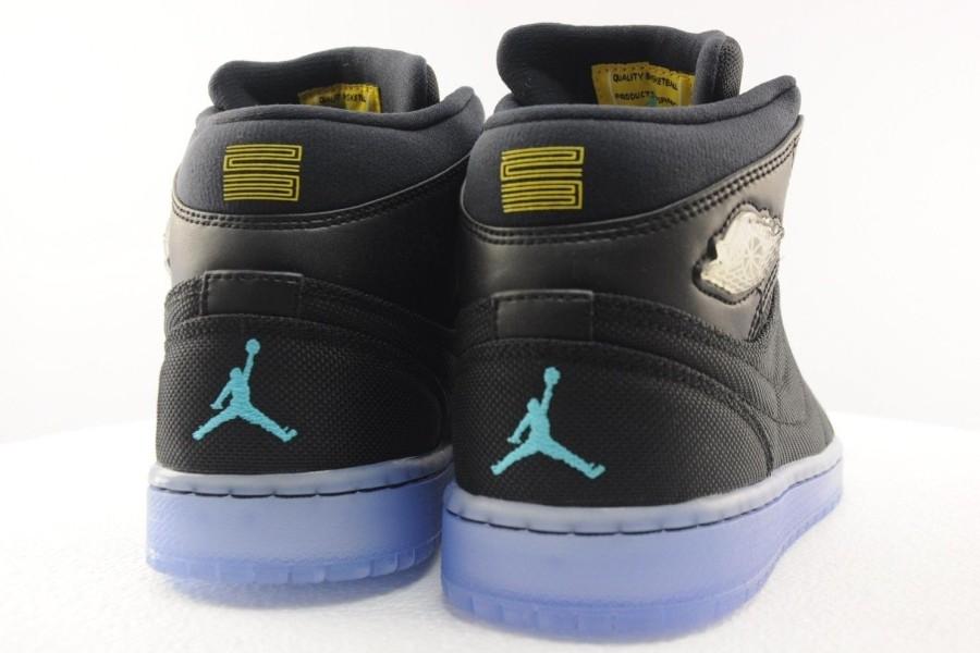 air-jordan-1-gamma-blue-8