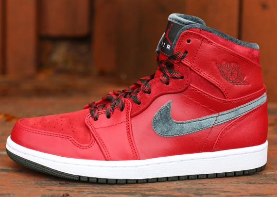 air-jordan-1-retro-high-premier-1