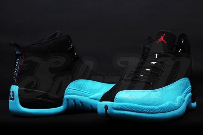air-jordan-12-gamma-blue-6