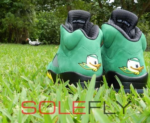 air-jordan-5-ducks-1