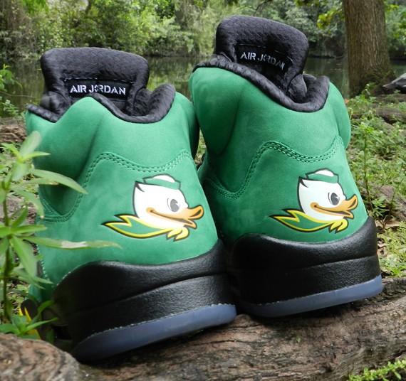 air-jordan-5-ducks-3