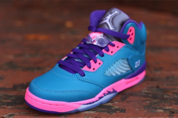 air-jordan-5-gs-tropical-teal-2