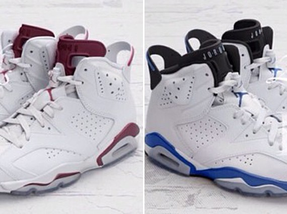 air-jordan-6-sport-blue-maroon-2014-retro-0