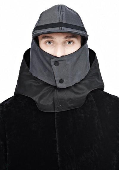 alexander-wang-cap-with-detachable-faceguard-05-570x813