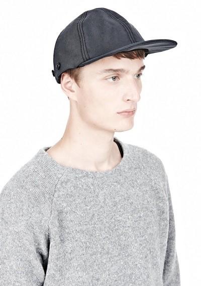alexander-wang-cap-with-detachable-faceguard-06-570x812