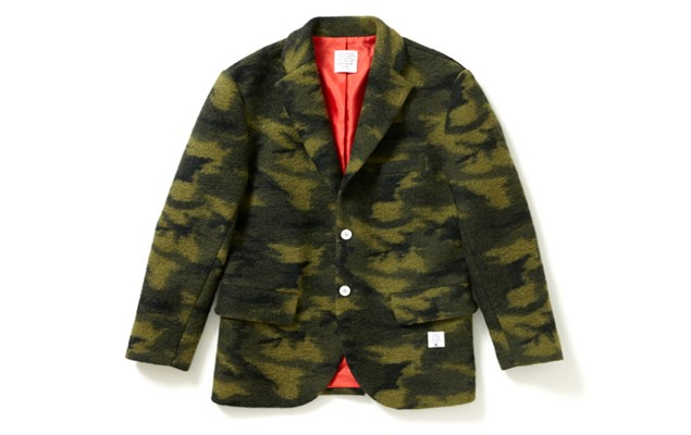applebum-wool-camo-tailored-jacket-1