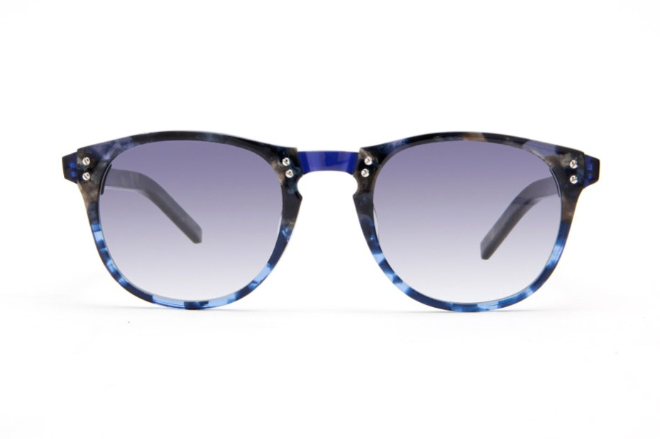 ashkahn-for-garrett-leight-x-thierry-lasry-2013-holiday-sunglasses-02