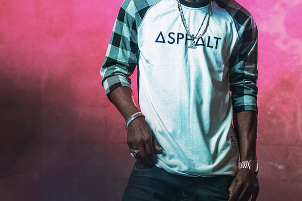 asphalt-yacht-club-2013-holiday-lookbook-16