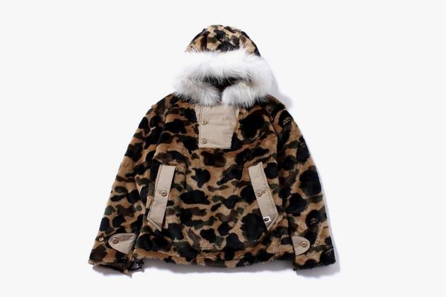 bape-1st-camo-fur-collection-7