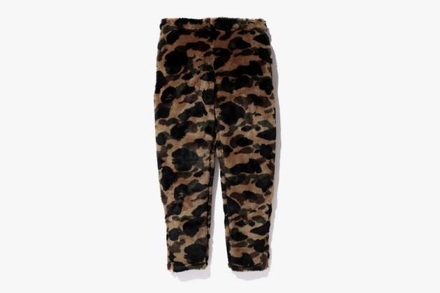 bape-1st-camo-fur-collection-8