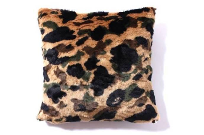 bape-1st-camo-fur-cushion