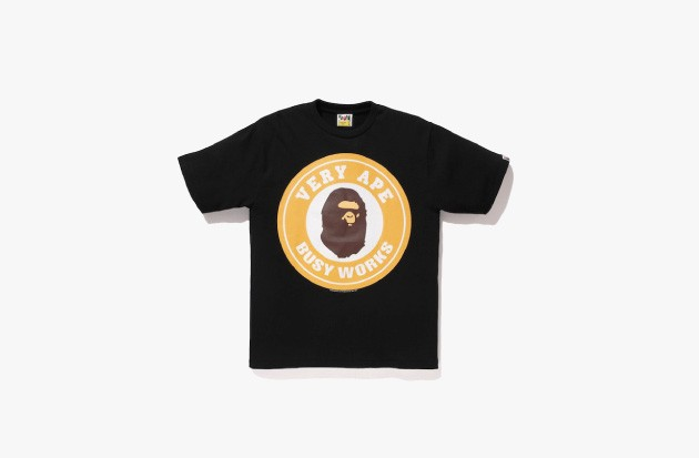 bape-very-ape-collection-11