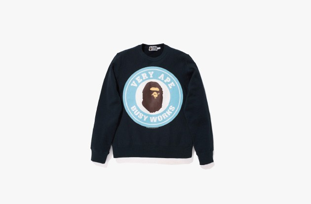 bape-very-ape-collection-6