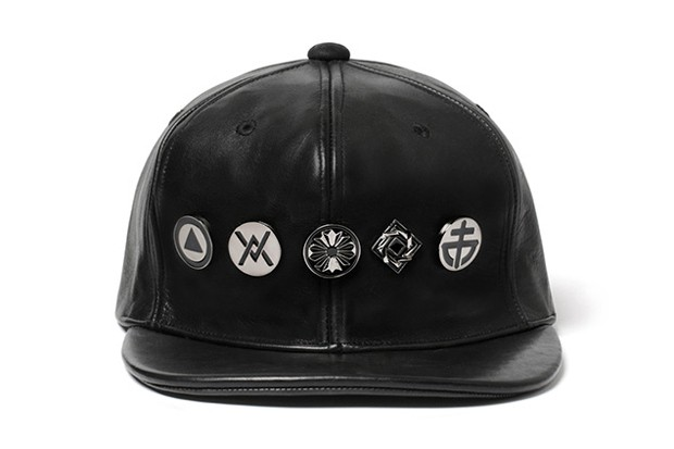 barneys-new-york-x-ambush-capsule-collection-2