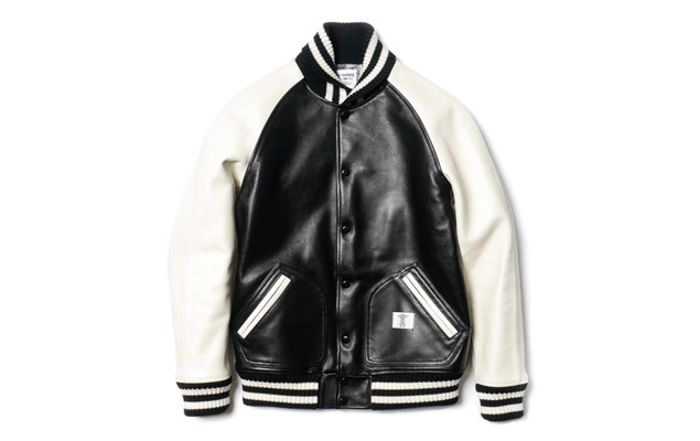 bedwin-jerry-leather-award-jacket-1