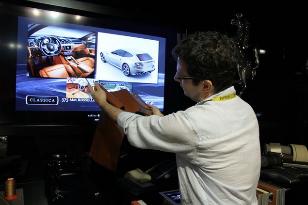 behind-the-scenes-at-ferraris-tailor-made-facility-3_