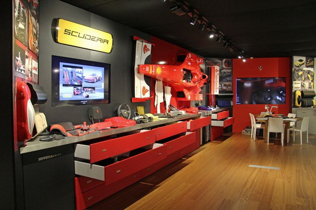 behind-the-scenes-at-ferraris-tailor-made-facility-5_