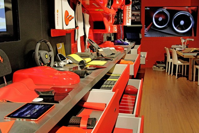 behind-the-scenes-at-ferraris-tailor-made-facility-6_