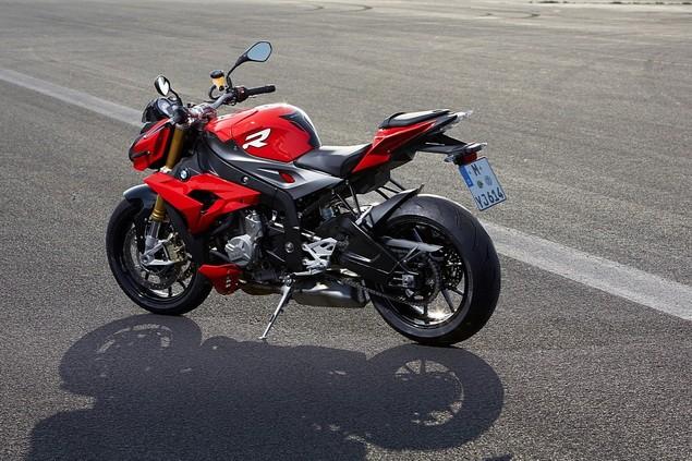 bmw-motorrad-s1000r-2_
