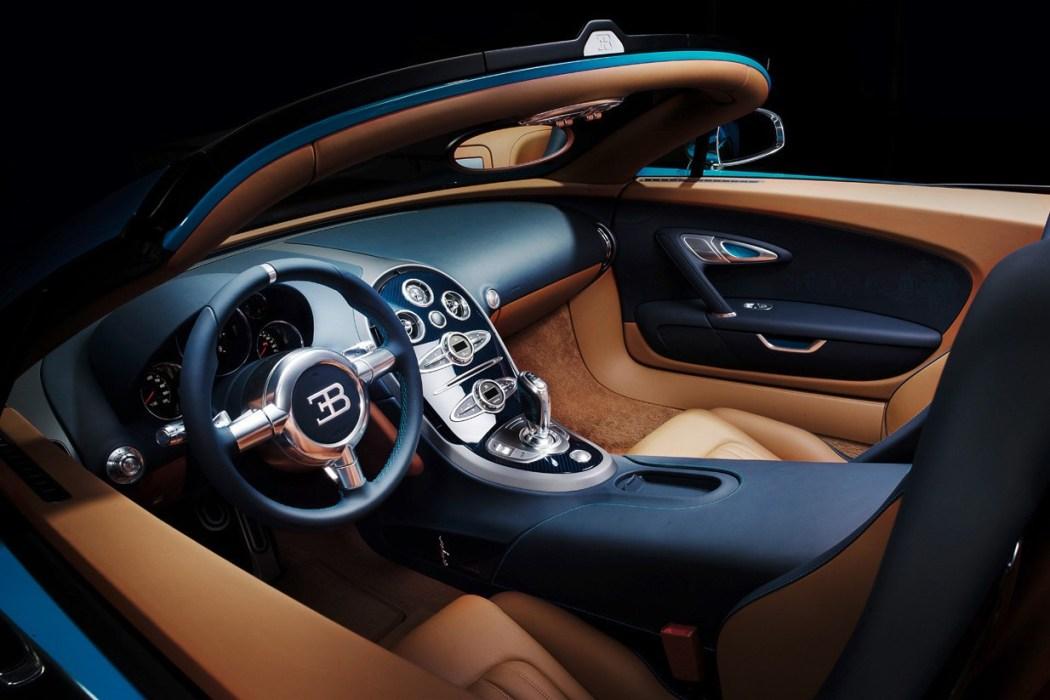 bugatti-legends-veyron-16-4-grand-sport-vitesse-meo-constantini-edition-7