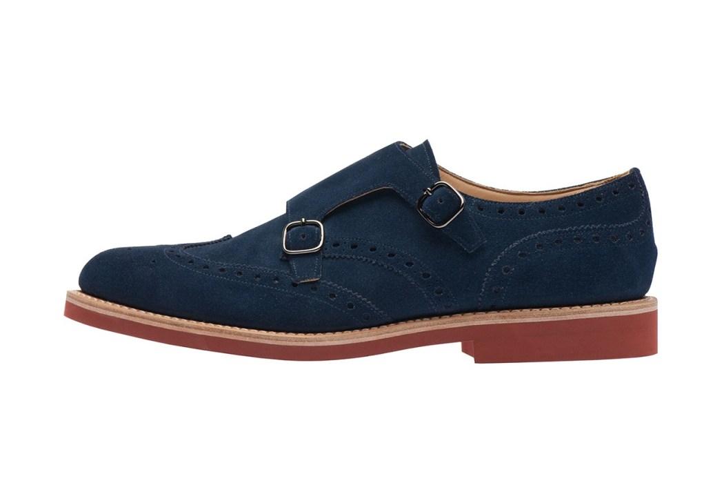 churchs-2014-springsummer-footwear-collection-2