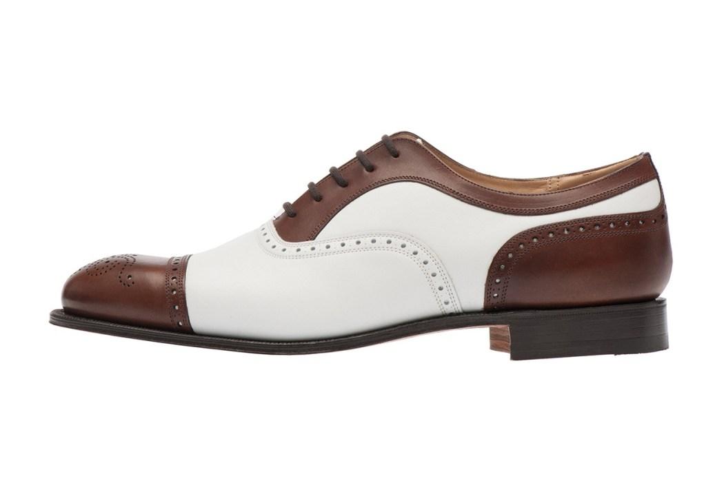 churchs-2014-springsummer-footwear-collection-6