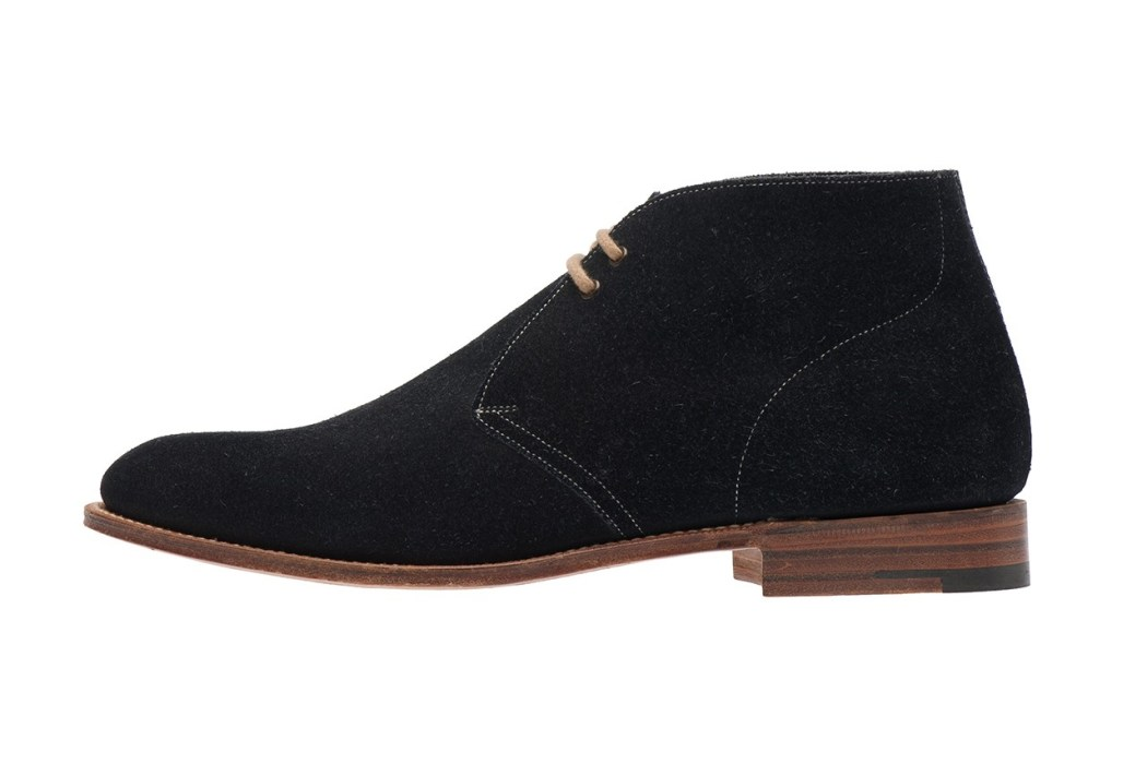 churchs-2014-springsummer-footwear-collection-7