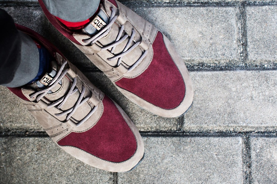 clae-mills-taupe-ox-blood-suede-3