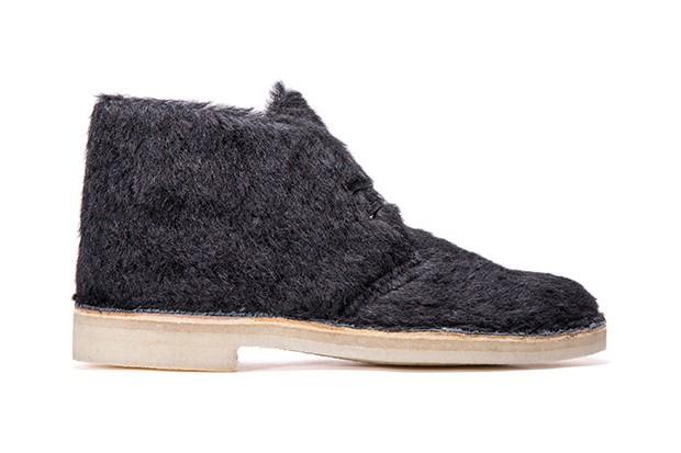 clarks-for-dover-street-market-ginza-desert-boots-02