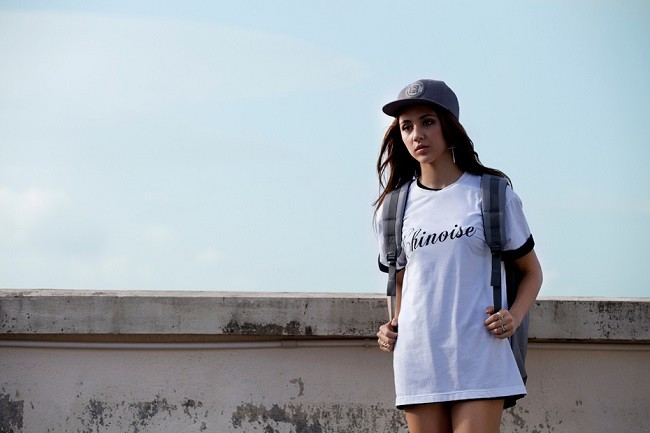 clot-2013-fallwinter-in-out-of-consciousness-lookbook-3