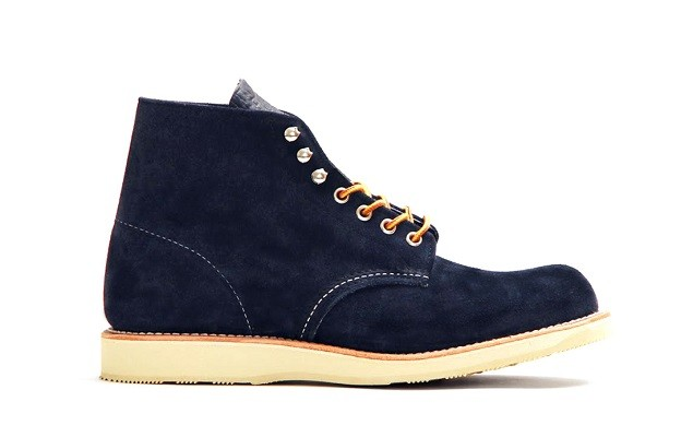 concepts-for-red-wing-plain-toe-boot-1
