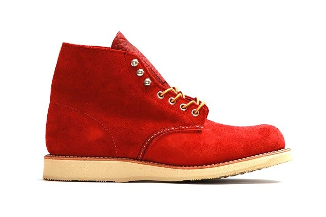 concepts-for-red-wing-plain-toe-boot-2