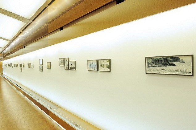 daniel-arsham-yesterdaysfutures-exhibition-espace-louis-vuitton-6_