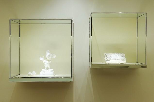 daniel-arsham-yesterdaysfutures-exhibition-espace-louis-vuitton-8_
