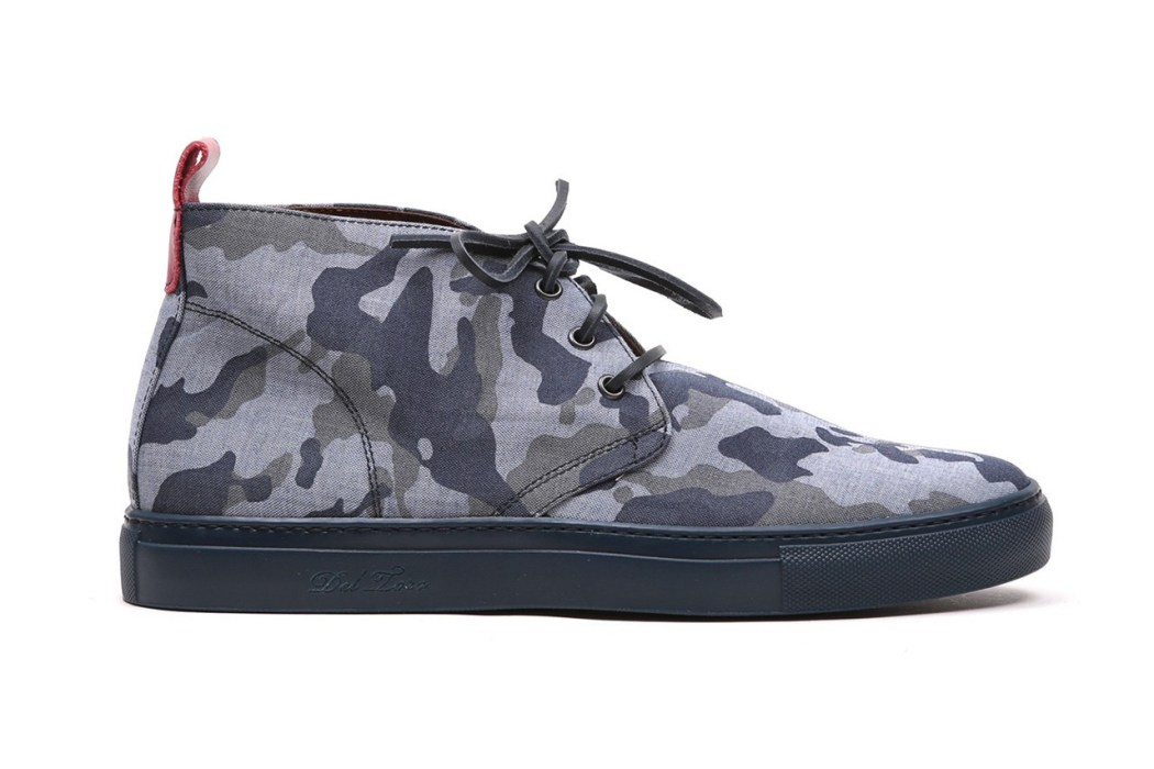 del-toro-navy-camo-linen-collection-2