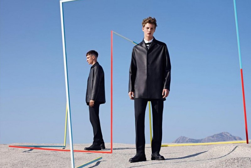 dior-homme-2014-spring-pre-collection-4
