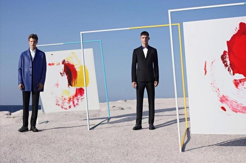 dior-homme-2014-spring-pre-collection-6