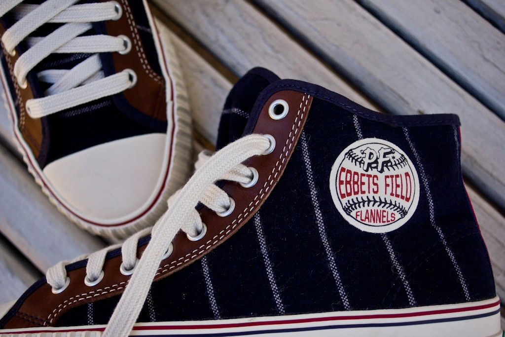ebbets-field-flannels-x-pf-flyers-2013-fallwinter-center-hi-5