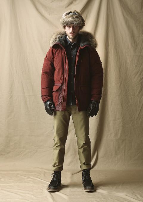 espionage-2013-fall-winter-lookbook-part-2-18