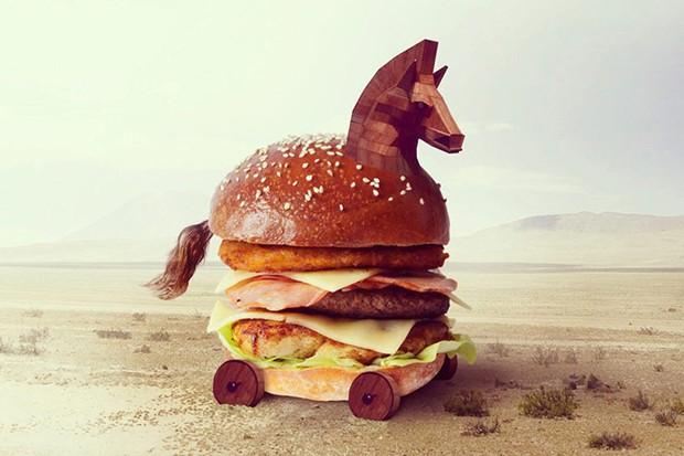 fat-furious-burger-02