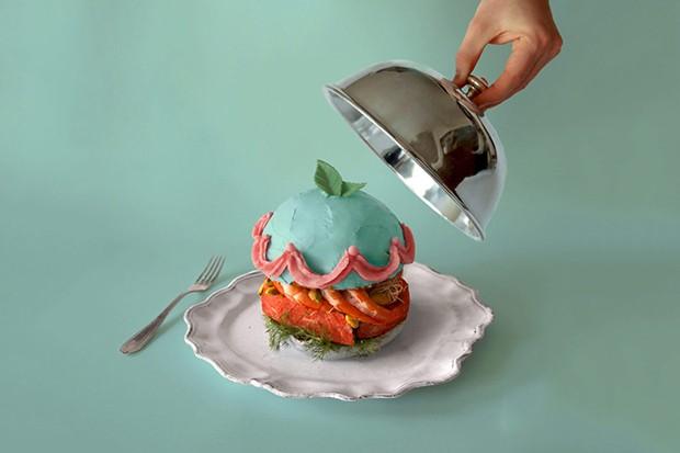 fat-furious-burger-03
