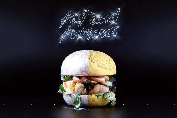 fat-furious-burger-06